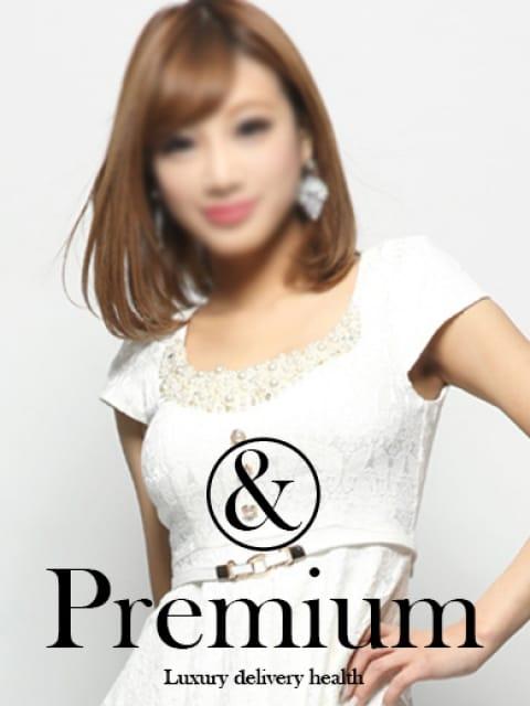 峰里えな3:VIP専用高級デリバリーヘルス&Premium大阪(大阪高級デリヘル)