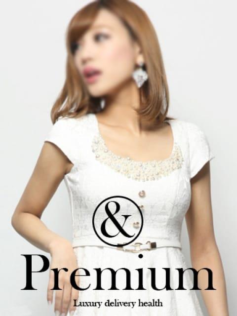 峰里えな4:VIP専用高級デリバリーヘルス&Premium大阪(大阪高級デリヘル)