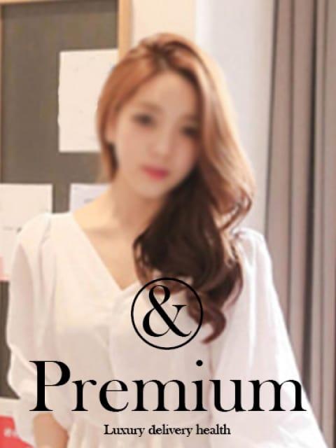 相原ともな:VIP専用高級デリバリーヘルス&Premium大阪(大阪高級デリヘル)
