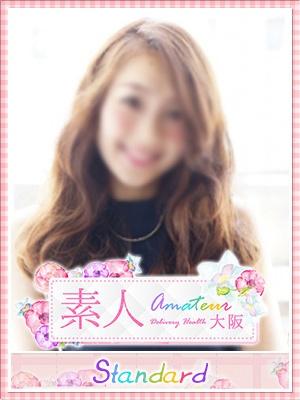 ゆりあの画像4:素人~Amateur~ 大阪(大阪高級デリヘル)