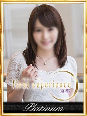 佐和:First experience 京都(京都高級デリヘル)