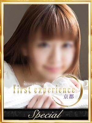 亜紀2:First experience 京都(京都高級デリヘル)
