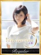 千春:First experience 京都(京都高級デリヘル)
