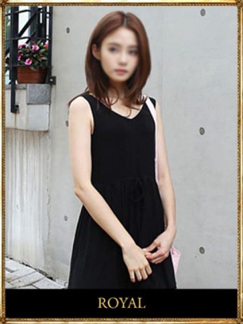 美咲ほのか3:アバンギャルド(大阪高級デリヘル)
