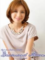 神戸・三宮 高級デリヘル:ダイヤモンドムーンキャスト 愛染沙織