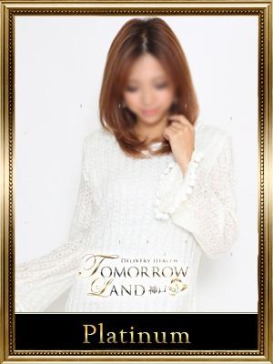 弘美の画像3:TOMORROWLAND 神戸(神戸・三宮高級デリヘル)