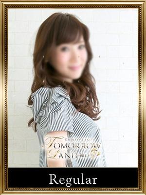 涼香3:TOMORROWLAND 神戸(神戸・三宮高級デリヘル)