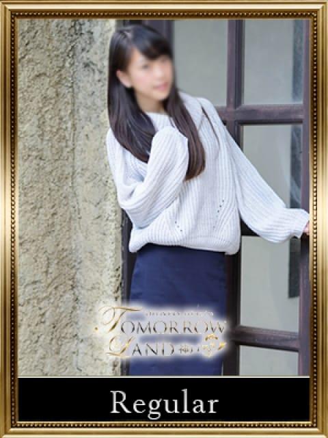 恋3:TOMORROWLAND 神戸(神戸・三宮高級デリヘル)