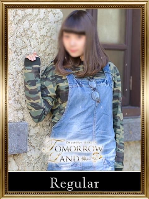 明日香3:TOMORROWLAND 神戸(神戸・三宮高級デリヘル)