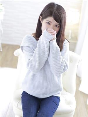 りこ4:ギャルサー(九州・沖縄高級デリヘル)
