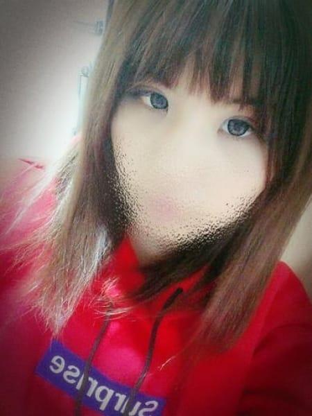 ナナの画像1:ギャルサー(九州・沖縄高級デリヘル)