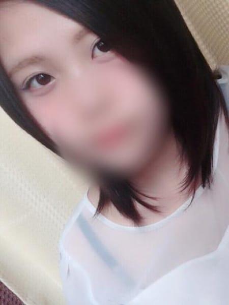 りりあの画像1:ギャルサー(九州・沖縄高級デリヘル)