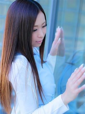 れむの画像1:ドレス・コード(大阪高級デリヘル)