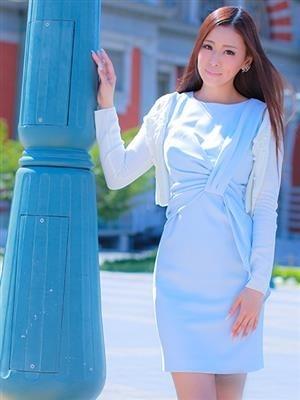 れむ2:ドレス・コード(大阪高級デリヘル)