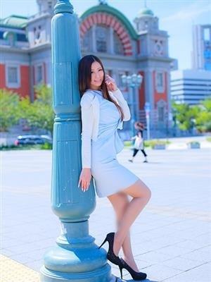 れむ3:ドレス・コード(大阪高級デリヘル)