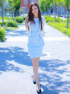 れむ4:ドレス・コード(大阪高級デリヘル)