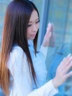 谷九 高級デリヘル:ドレス・コードキャスト れむ
