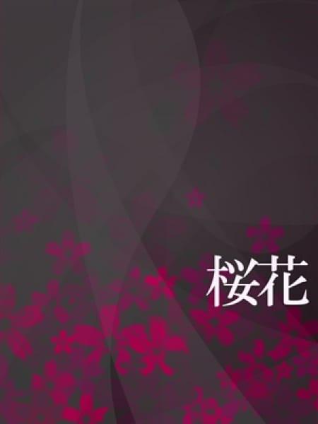 桜花【おうか】の画像1:ドレス・コード(大阪高級デリヘル)