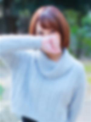 谷九 高級デリヘル:ドレス・コードキャスト 心愛【ここあ】2