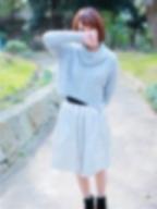 谷九 高級デリヘル:ドレス・コードキャスト 心愛【ここあ】
