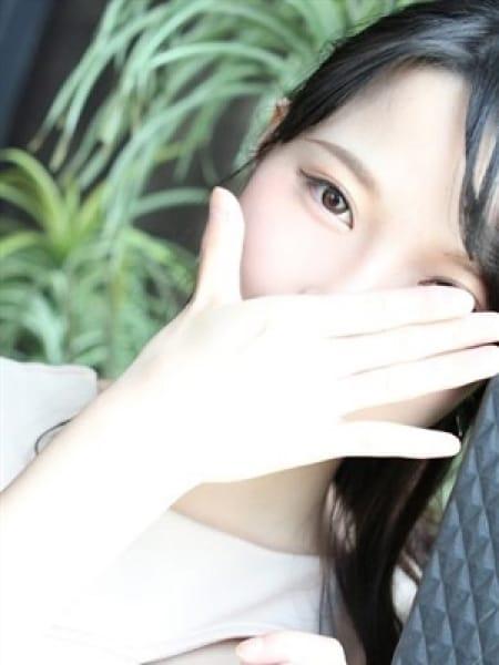 瑠花【るか】の画像1:ドレス・コード(大阪高級デリヘル)