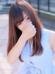 りいさ:ドレス・コード(大阪高級デリヘル)