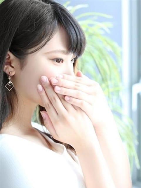 葉月【はづき】の画像1:ドレス・コード(大阪高級デリヘル)