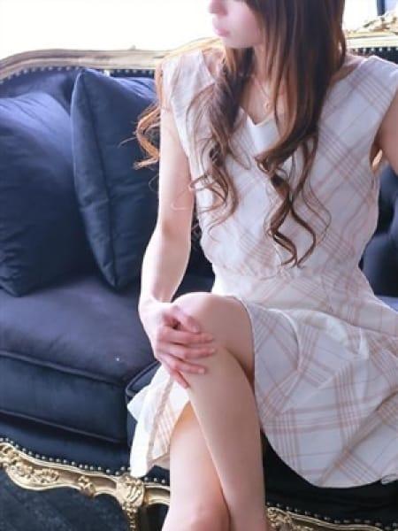 涼子【りょうこ】2:ドレス・コード(大阪高級デリヘル)