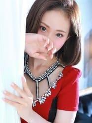 瑠璃子【るりこ】:ドレス・コード(大阪高級デリヘル)