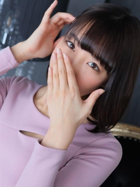 Aiko【あいこ】の画像1:ドレス・コード(大阪高級デリヘル)