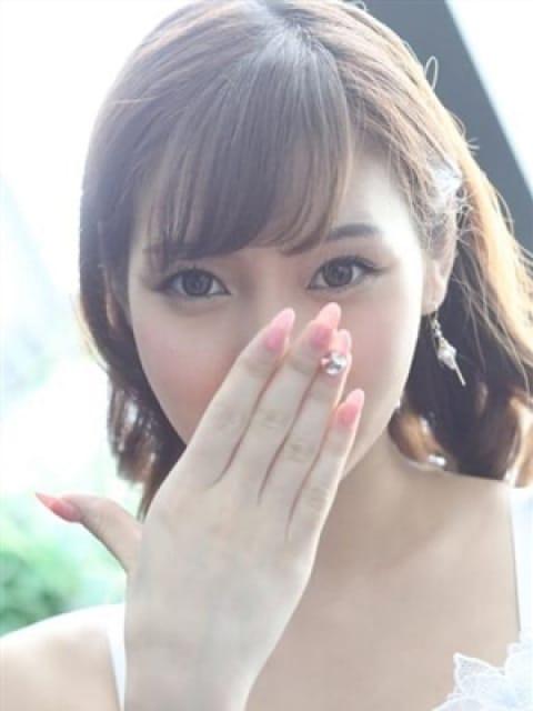 ティアラの画像1:ドレス・コード(大阪高級デリヘル)