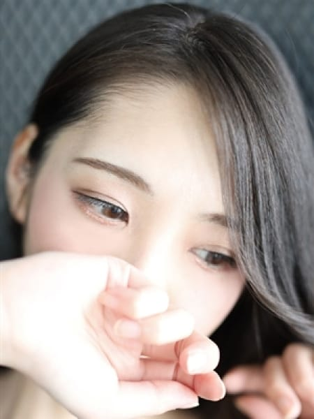椿【つばき】2:ドレス・コード(大阪高級デリヘル)