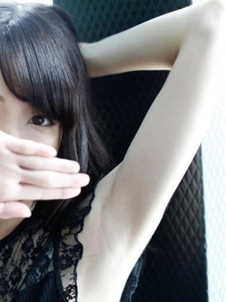 椿【つばき】3:ドレス・コード(大阪高級デリヘル)