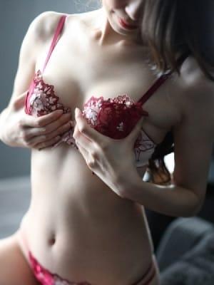椿【つばき】:ドレス・コード(大阪高級デリヘル)