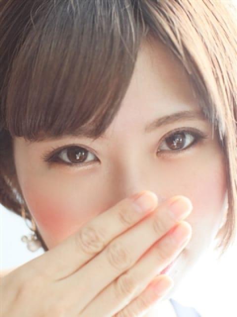 那奈【なな】の画像1:ドレス・コード(大阪高級デリヘル)