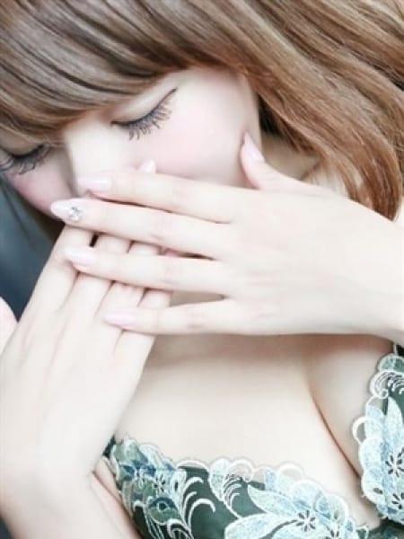 凛【りん】の画像1:ドレス・コード(大阪高級デリヘル)