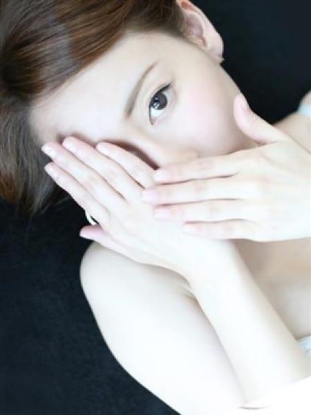 涼子【りょうこ】の画像1:ドレス・コード(大阪高級デリヘル)