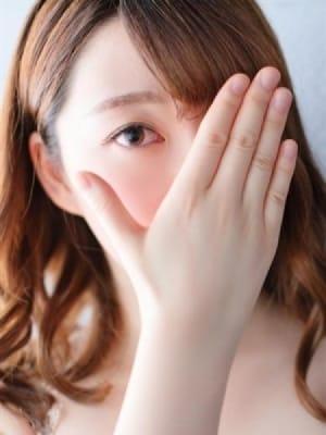 梨乃【りの】:ドレス・コード(大阪高級デリヘル)