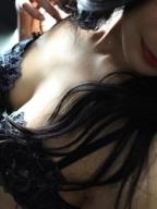 十萌美【ともみ】:ドレス・コード(大阪高級デリヘル)