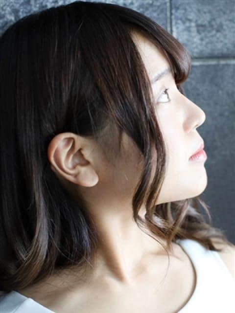 Hime【ひめ】の画像1:ドレス・コード(大阪高級デリヘル)