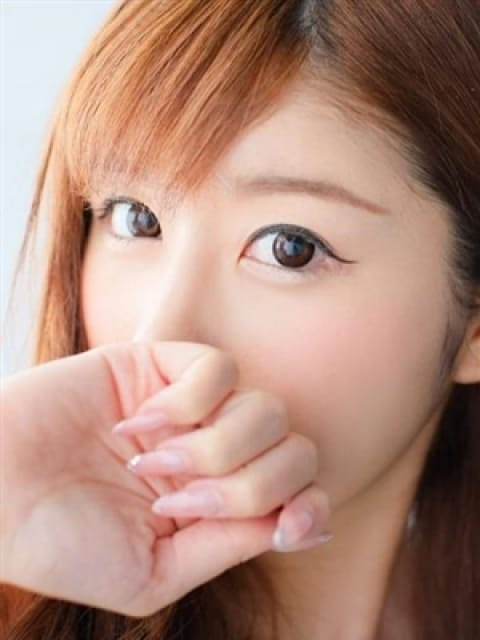 Reina【れいな】2:ドレス・コード(大阪高級デリヘル)
