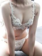 Ao【あお】:ドレス・コード(大阪高級デリヘル)