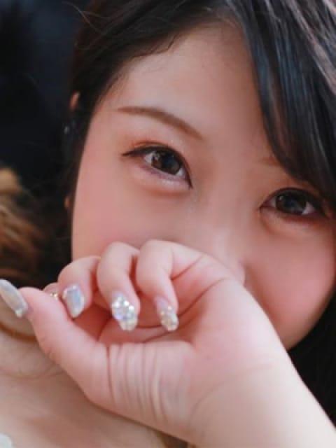 Sara【さら】の画像1:ドレス・コード(大阪高級デリヘル)