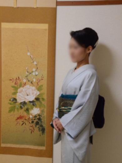曼珠沙華(まんじゅしゃか)の画像2:博多熟女亭・ 大和撫子(福岡高級デリヘル)