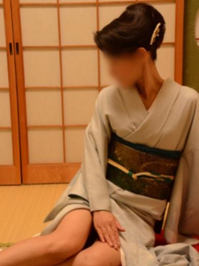 曼珠沙華(まんじゅしゃか)の画像5:博多熟女亭・ 大和撫子(福岡高級デリヘル)