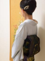 博多 高級デリヘル:博多熟女亭・ 大和撫子キャスト 曼珠沙華(まんじゅしゃか)