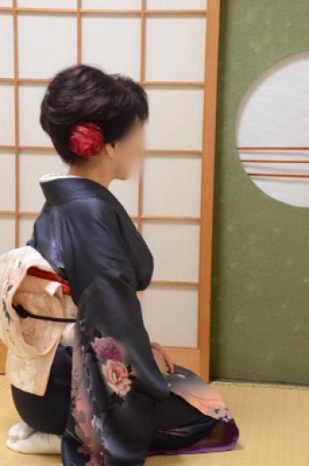 紅椿(べにつばき)の画像5:博多熟女亭・ 大和撫子(福岡高級デリヘル)