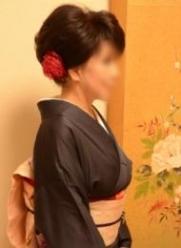 博多 高級デリヘル:博多熟女亭・ 大和撫子