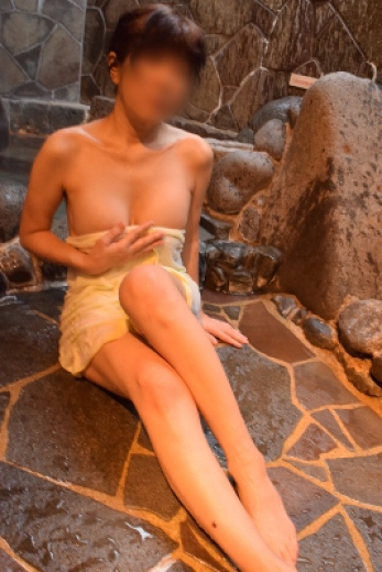 鳥花(ちょうか)の画像1:博多熟女亭・ 大和撫子(福岡高級デリヘル)