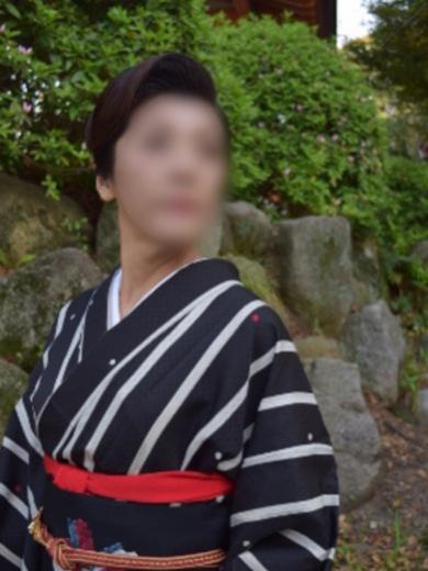 銀葉(アカシア)6:博多熟女亭・ 大和撫子(福岡高級デリヘル)